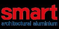 Smart Aluminium Doors