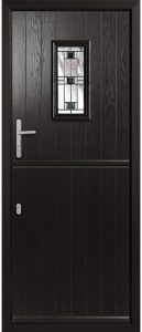 Attractive Composite Stable Doors