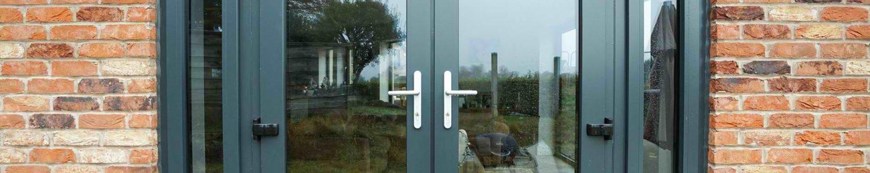 French Doors Online