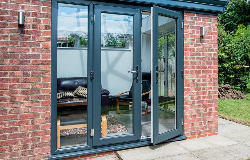What Are French Doors Door Manufactures Double Glazed