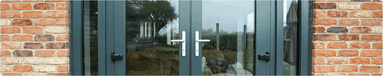 French Doors Online