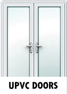 UPVC Door Prices