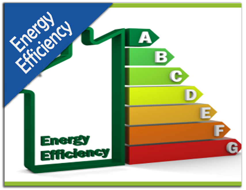 Window Energy Ratings